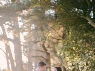 カルフォルニアの自然を満喫する邸宅を貸切!
