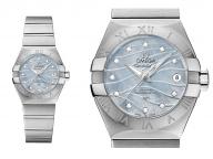 """OMEGA(オメガ)の腕時計 、""""今日の名品、未来の名品"""""""