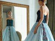 NOVARESE モードな花嫁のためのドレス vol.4