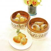 香港でLOVEなリピートレストラン&必食リスト【Part.1】 もCHECK!