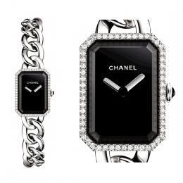"""CHANEL(シャネル)の腕時計 、""""今日の名品、未来の名品"""""""