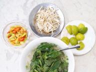 名店の激ウマメニューだけ! ひとりっPが選ぶ、おいしいベトナム必食リスト