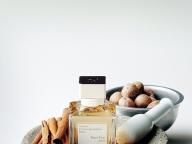 数種のスパイスが溶け合う魅惑の香り1