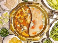 月イチで香港に通うひとりっPが、香港でLOVEなリピートレストラン&必食リスト【Part.2】