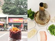 行くべき店はここ! ひとりっP的台湾食いだおれアドレス【Part1】台北グルメ編
