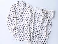 ファッショニスタ御用達のスタイリッシュなパジャマ