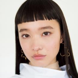 SHISEIDO シンクロスキン グロー ルミナイジング フリュイド ファンデーション/萬波ユカのビューティスタンダード③
