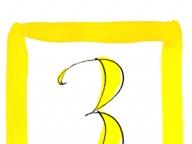 相性数「3」