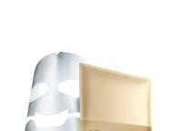 革新的な素材を採用したシート マスクがエスティ ローダーから登場