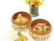 香港でLOVEなリピートレストラン&必食リスト【Part.1】 香港150回渡航のひとりっPが太鼓判!