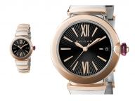 """BVLGARI(ブルガリ)の腕時計 、""""今日の名品、未来の名品"""""""