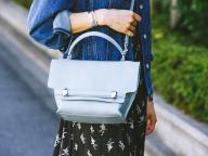 【VOl.2】秋スタイルは、トフ&ロードストーンのバッグがあれば上手くいく!