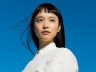 SHISEIDO ホワイトルーセント 新作の日中美白アイテム/萬波ユカのビューティスタンダード②