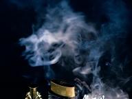 妖しい黒 ―Mysterious Black―