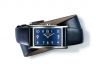 """TIFFANY & Co.(ティファニー)の腕時計 、""""今日の名品、未来の名品"""""""