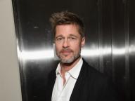 """Brad Pitt / ブラッド・ピットに関するトピックス""に関するトピックス"