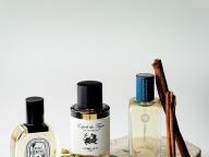 数種のスパイスが溶け合う魅惑の香り2