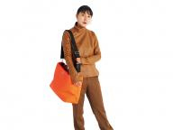 スーツケース必須!「預ける」私の機内セット【Rie Shiraishiさん編】