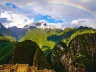 秘境&絶景の宝庫、ペルーに魅せられて。ひとりっP、ついに4度目のマチュピチュひとりっぷへGO!
