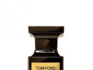 トム フォード ビューティのフレグランスコレクションに新しい香りが仲間入り