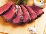 熟成肉 ザ・ベストテン