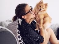 人生を変えてくれた、愛犬との出会い