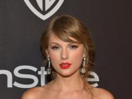 """""""Taylor Swift / テイラー・スウィフトに関するトピックス""""に関するトピックス"""