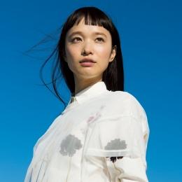 【第2回】萬波ユカのビューティスタンダード/SHISEIDO ホワイトルーセント 新作の日中美白アイテム