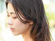 エイジレスな美髪美人の究極ヘアレシピ 【WARSAW ヘアスタイリスト AIさん】