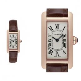 """CARTIER(カルティエ)の腕時計 、""""今日の名品、未来の名品"""""""