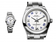 """ROLEX(ロレックス)の腕時計 、""""今日の名品、未来の名品"""""""