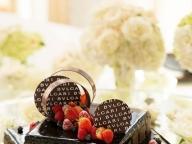 チョコ好きの大本命ケーキは、大人ビターで