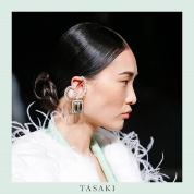 TASAKIのSPURGRAM(シュプールグラム)