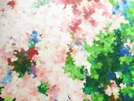 """""""桜に関するトピックス""""に関するトピックス"""