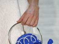ケイト・スペード ニューヨークのバッグ