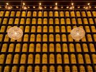 高級茶葉のコレクションが日本上陸。TWG Teaが東急プラザ銀座にオープン