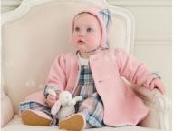 シャーロット王女がアイコン!キャサリン妃御用達ブランドから「ダイアナ・コレクション」が誕生