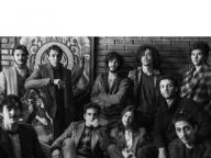 エトロがオンライン上のアートプロジェクト「The Circle of Poets 」をローンチ!