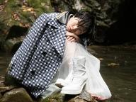 映画監督・河瀨直美が撮る、ミュウミュウのショートフィルムプロジェクト