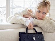 ジェニファー・ローレンスがDiorのタイムレスな魅力を体現。'16SS新作バッグ「ディオールエヴァー」にも注目