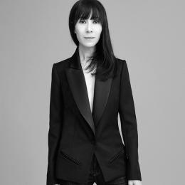 ランバンのウィメンズ・コレクションのアーティスティック・ディレクターにブシュラ・ジャラールが就任