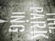 藤原ヒロシの新ショップ「ザ・パーキング銀座」がオープン。「カフェ ド ロペ」も復活
