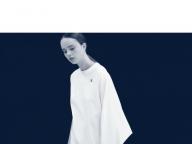 adidas Originals by HYKEの2016年春夏コレクションのキービジュアルが公開に!