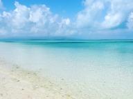 桂まりの満腹ファイル番外編/癒しの南の島、2泊3日八重山諸島島巡り