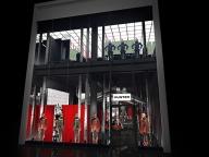 ハンターが世界で第2店舗目のフラッグシップストアを東京にオープン