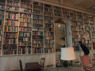 町に、本屋があるうちに。本への愛が溢れるドキュメンタリー『ブックセラーズ』