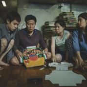 豪邸と、奇妙なトイレが見どころ! 破格に面白い韓国映画『パラサイト』