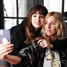 可愛すぎて胸アツ! フランス映画祭で見つけたコメディ、『愛しのベイビー』