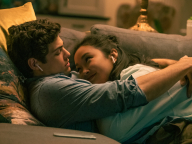 Netflixの人気ラブコメ三部作『好きだった君へ』シリーズ、ついに完結!