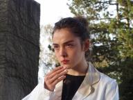 恐ろしく、美しく、生々しい——女性によるホラー最新作『RAW』